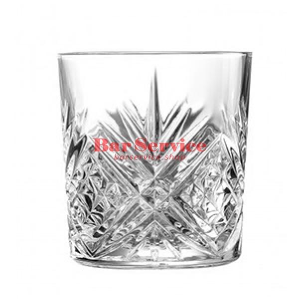 Олд Фэшн «Маскарад»; хр.стекло; 300мл; D=82/72,H=90мм; прозр. в Курске