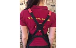 Фартук «Монин» в Курске back