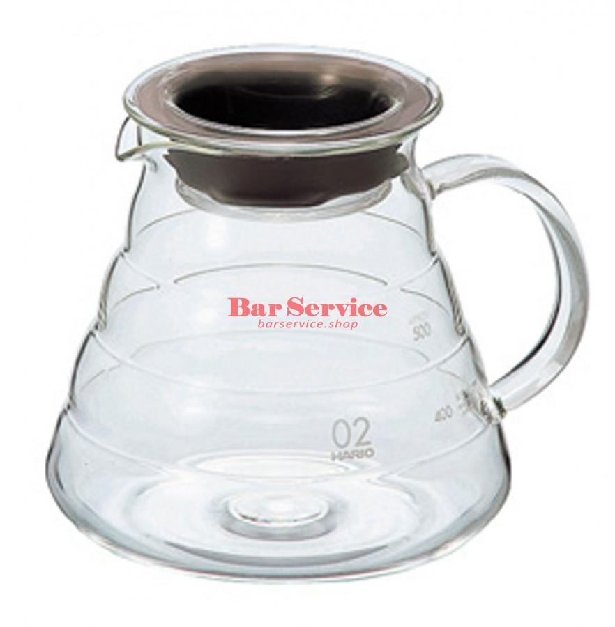 Чайник сервировочный, 600мл в Курске