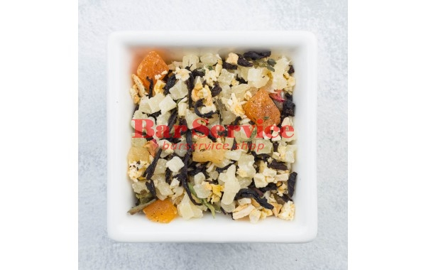 Чай порционный Манго Маракуйя Премиум 42,3гр в Курске